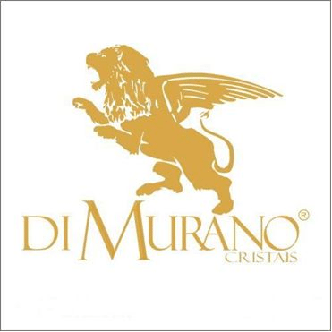 DiMurano