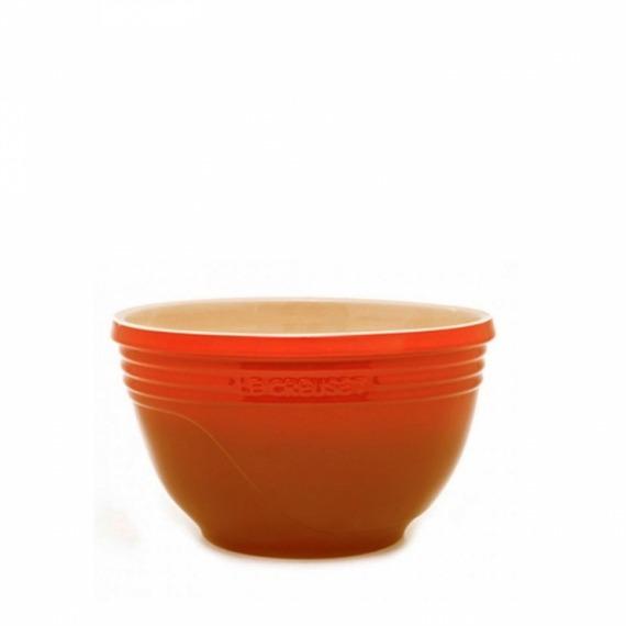 Bowl Le Creuset Laranja M