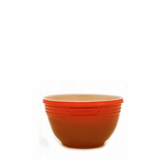 Bowl Le Creuset Laranja P