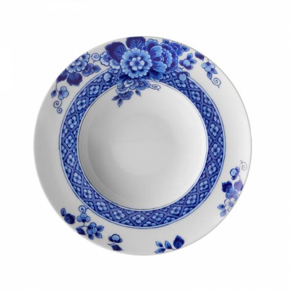 Prato Fundo Blue Ming Vista Alegre