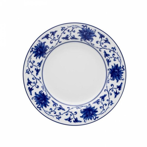 Prato Fundo Lazuli Vista Alegre