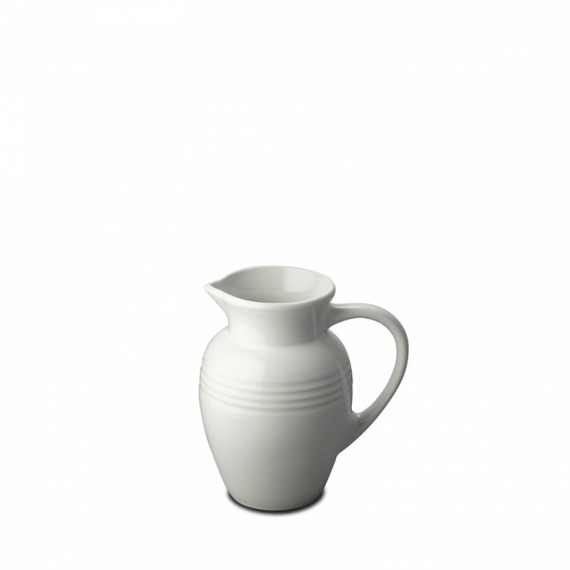 Jarra Le Creuset Branco 0,5L