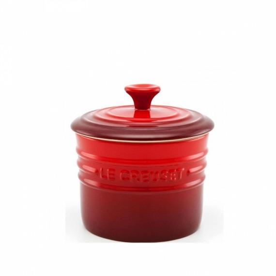 Porta Condimento Le Creuset Vermelho G