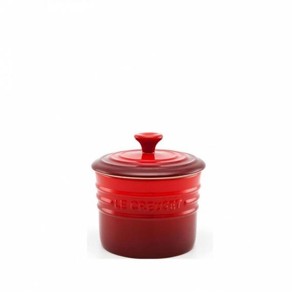 Porta-Condimento Le Creuset Vermelho M