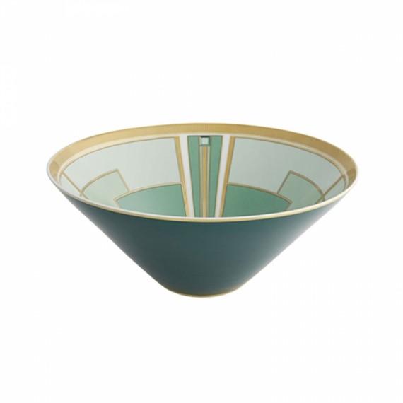 Saladeira Emerald Vista Alegre