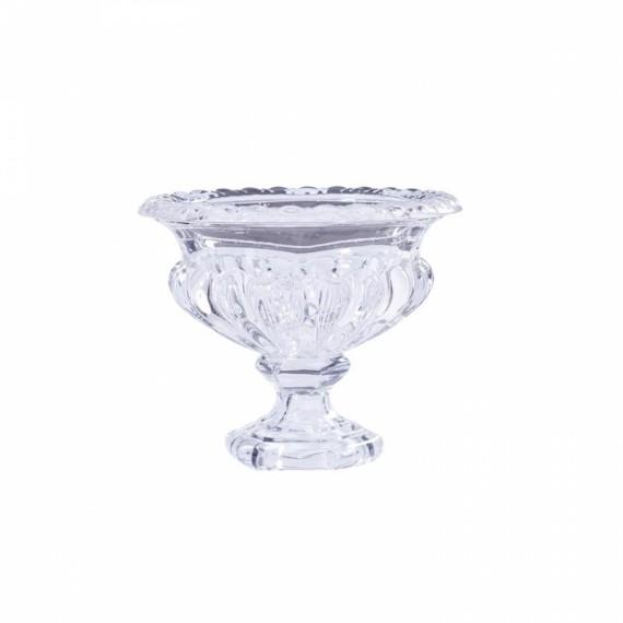 Vaso Cristal Pérgamo P