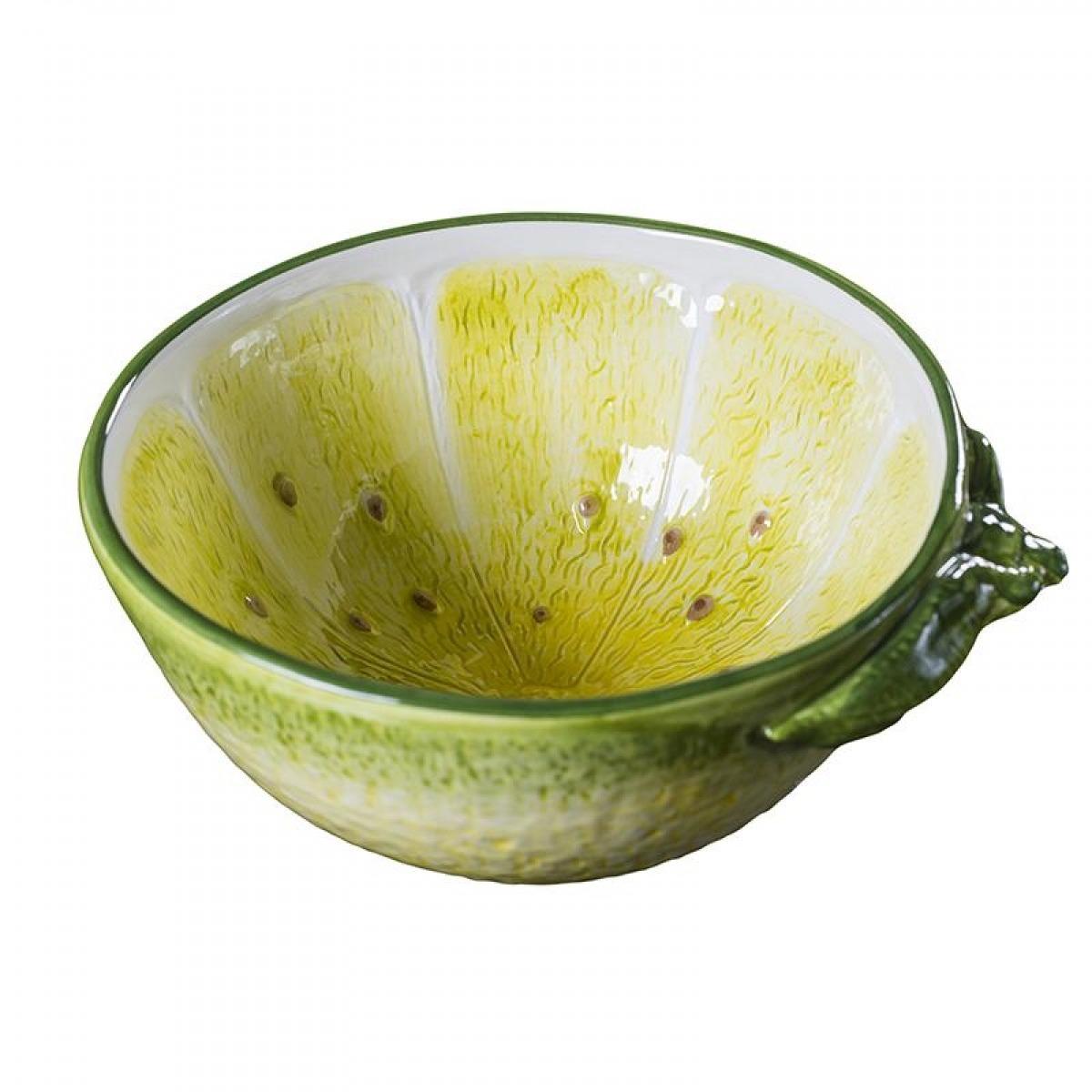 Bowl Sicília P