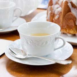 Xícara Chá Califórnia Limoges