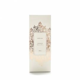 Difusor de Aroma Mandarin Matisse Casa