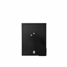 Porta Retrato Fidelio Christofle Prata 13cm x 18cm