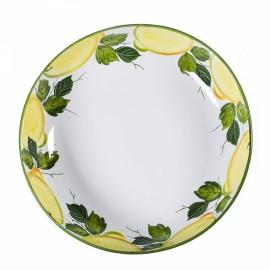 Saladeira Sicília