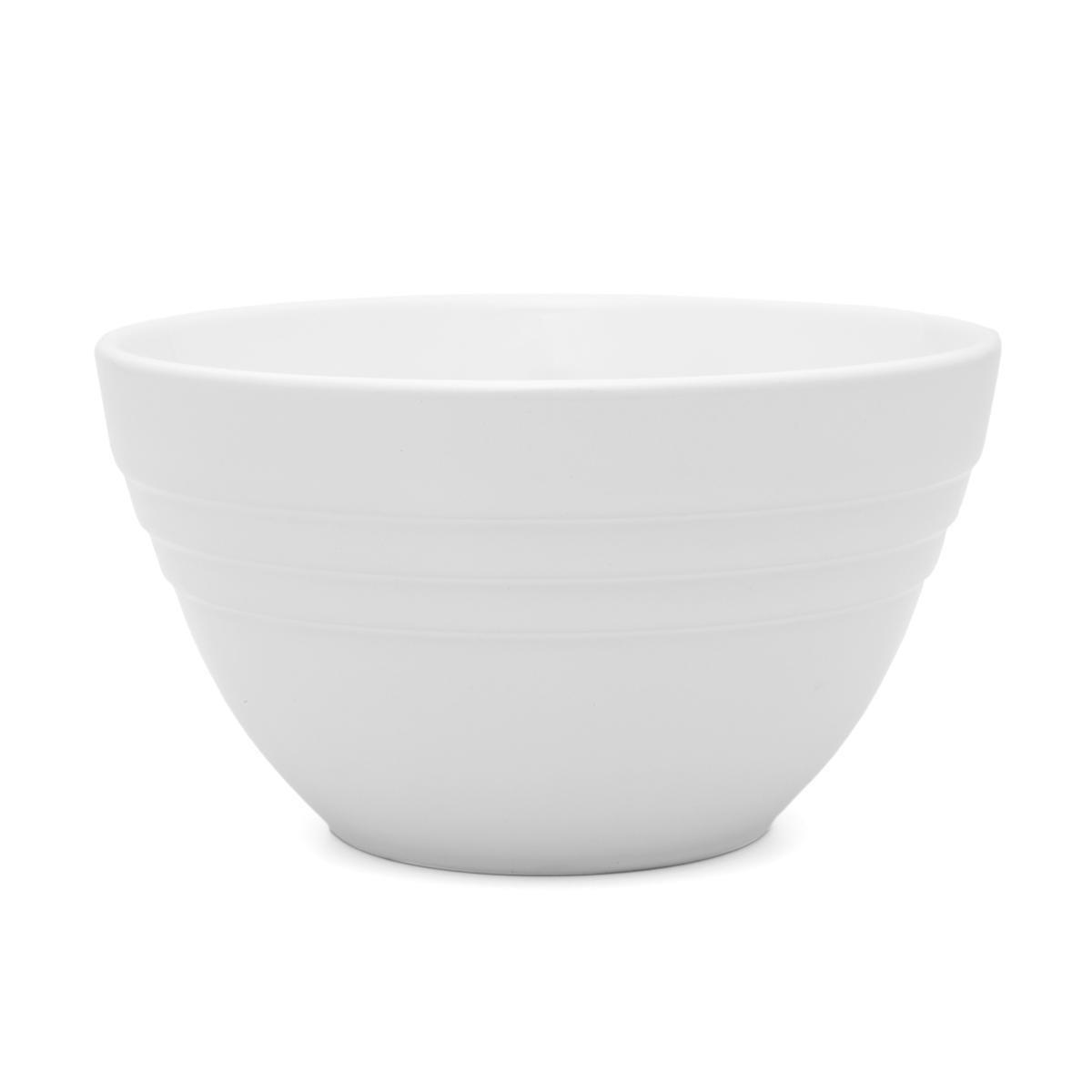 Multi Bowl Le Creuset Branco M